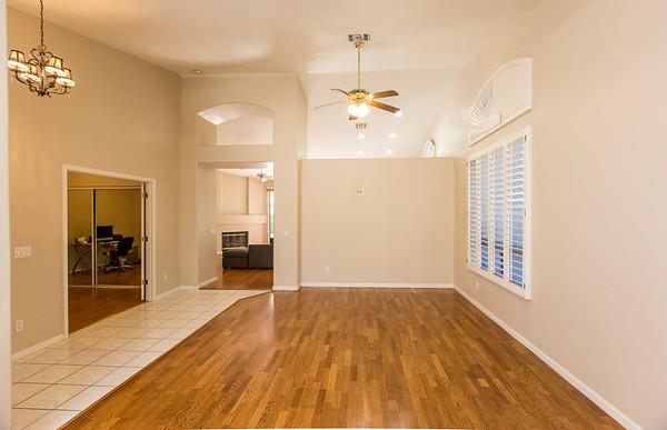 Livingroom-Office2ab