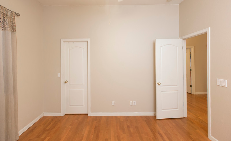 2nd a bedroom