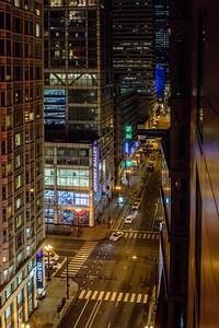 Chicago_005