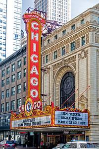Chicago_004