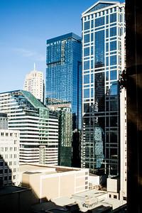 Chicago_008