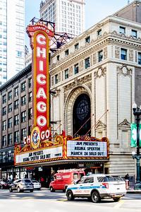 Chicago_002