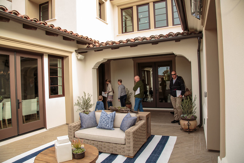 The Estates Grand Opening_20150110_020