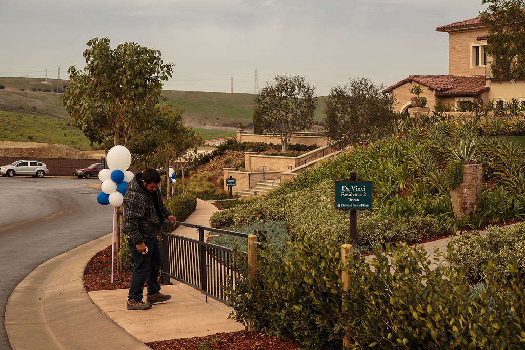 The Estates Grand Opening_20150110_004