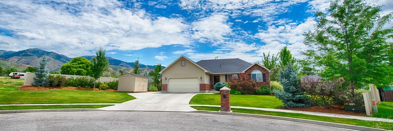 GAB_6054 Tueller Home_HDR