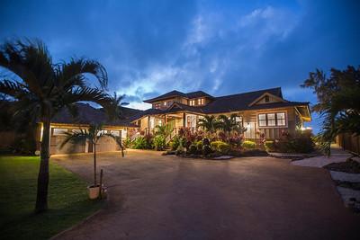 V-Land Vacation Rental