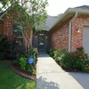 105 Clear Lake Dr7