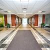 WCP I-103-lobby