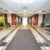 WCP I-102-lobby