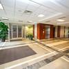 WCP I-105-lobby