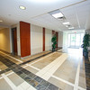 WCP I-106-lobby