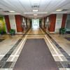 WCP I-104-lobby
