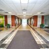 WCP I-101-Lobby