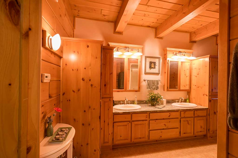 Yoder Residence - Web Quality-54