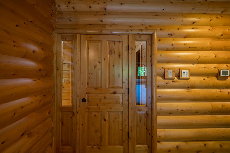 Yoder Residence - Web Quality-104