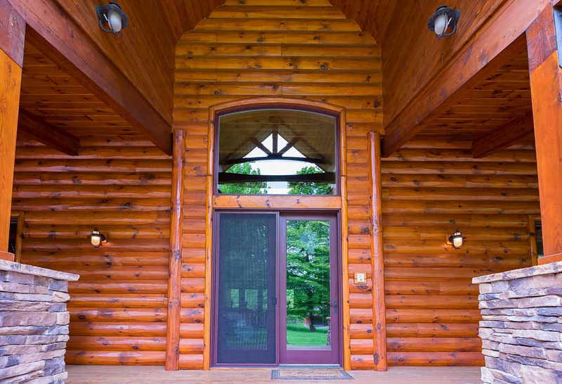 Yoder Residence - Web Quality-115