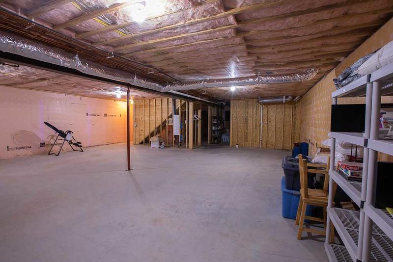 Yoder Residence - Web Quality-67