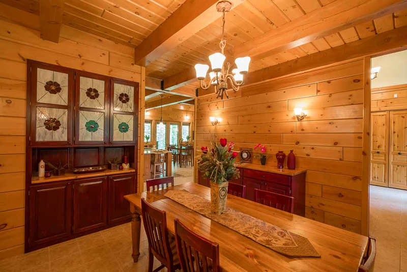 Yoder Residence - Web Quality-110a