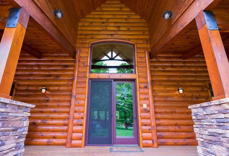Yoder Residence - Web Quality-114