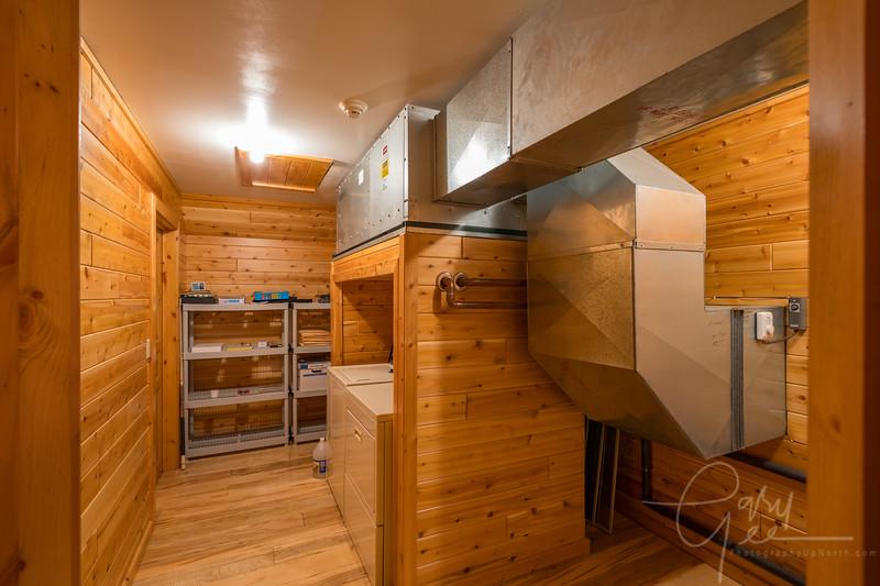 Yoder Residence-84