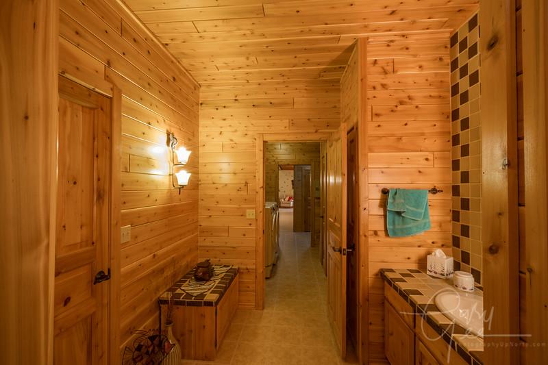 Yoder Residence-99g