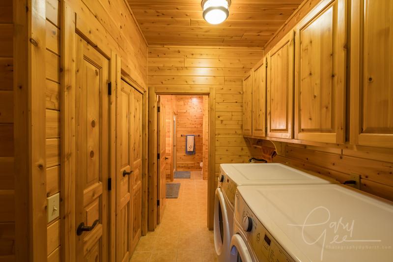 Yoder Residence-99b