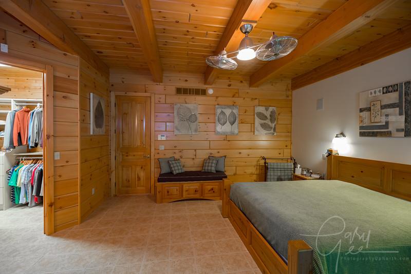 Yoder Residence-41