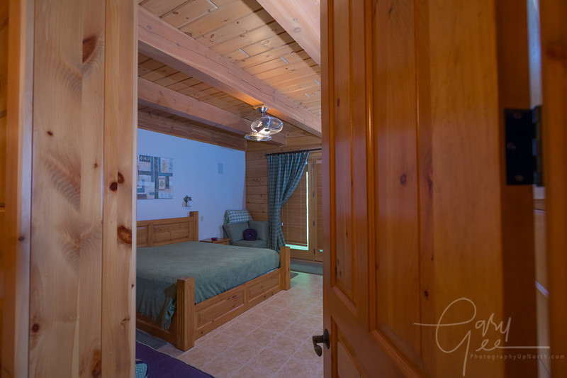 Yoder Residence-36