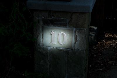 10 Canyon Road, Fairfax