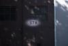 578 Elizabeth Street
