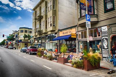 990 Valencia Street