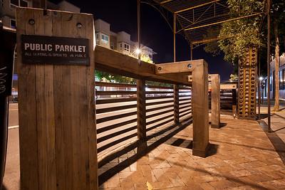 375 Valencia Street - Four Barrel Coffee