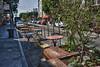 1570 Stockton Street - Tony's Coal Fired Pizza