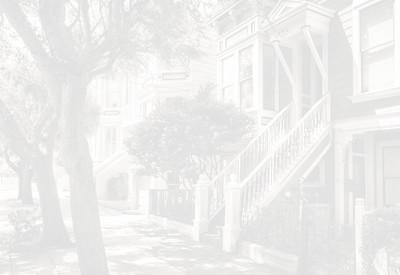 DSC08389_HDR-Edit-Edit-30