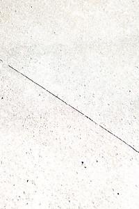 DSC01594