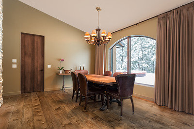 Canadian Professional Real Estate Photography