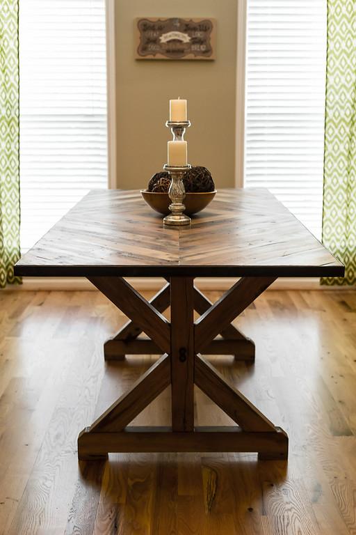 lbh-cross-table-monroe-ga-0005