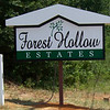 Forest Hollow Estates