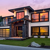 Kelowna Professional Real Estate Photography