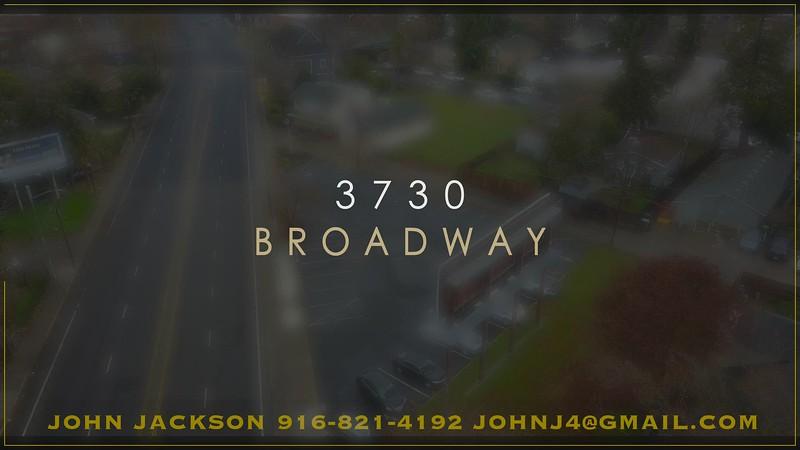 3730 Broadway