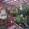 North West Garden