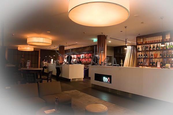 Bar 8 Cairns