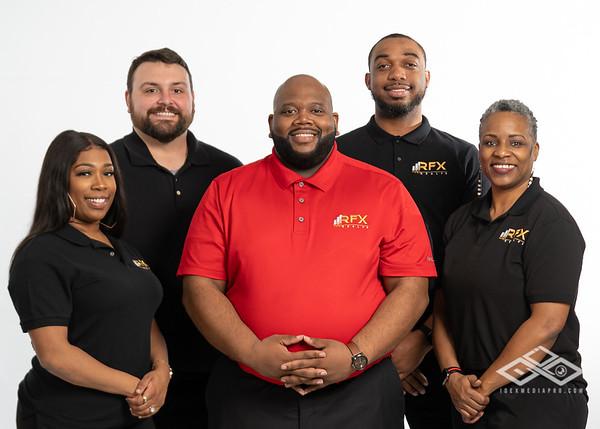 RFX Team-03549