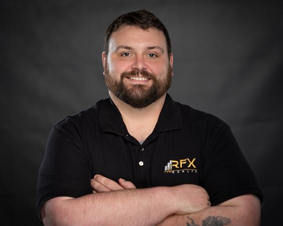 RFX Team-03508