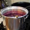 Grape Jelly - 2020
