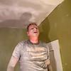 Fixing Ceiling