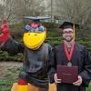 Logan Graduation