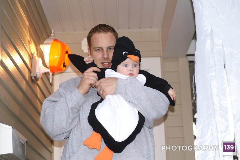 Halloween - 2008
