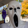 Happy Halloween - 2020