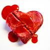 Happy Valentine's Day - 2021